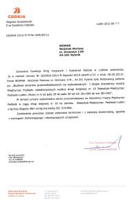 Referencje-GDDKiA-Lublin